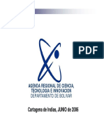 Agenda Regional de Ciencia y Tecnologapdf1664