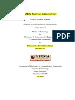Sample copy Sem.3 Thesis_format.pdf
