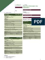 Stolen Land 4E Conversion for PDF