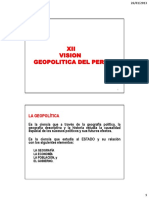 Realidad Nacional - Parte IV.pdf