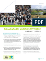 WWDR2015Facts_Figures_SPA_web.pdf