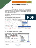02 diseño de curvas de nivel.pdf