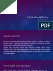 Mekanika_Batuan_untuk_Teknik_Pertambanga.pdf