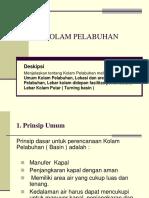 # kolampelabuhan.pdf