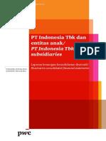 Pt Indonesia Dec 2013