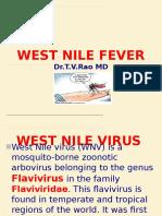 'docslide.net_west-nile-fever.pptx