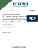 hdfc-bank.docx