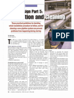 Article_5_Piping_Design_Part_5_Installation_and_Cleaning.pdf