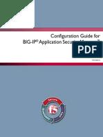 asm_config_guide_10_2.pdf