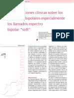 ConsideracionesTrastornosBipolaresEspecialmente--2.pdf