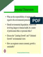 Week 8_Environmental Dimension (00000002)