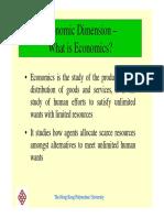 Week 5 Economic Dimension (00000002)