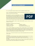 tiss bio.pdf