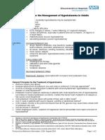 Hypokalaemia Guidelines.pdf