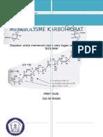 23224854-Metabolisme-Karbohidrat-Bio-Chem-Ogi-NH.docx
