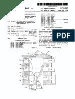 US5724707.pdf