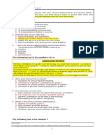 1._TPM_1_Paket_A_.-edit_(3)