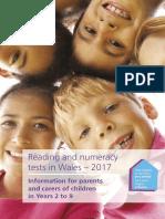 170413-information-for-parents-carers-2-9-en