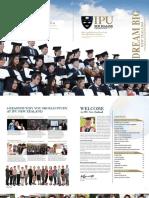IPUNZ Brochure 2016