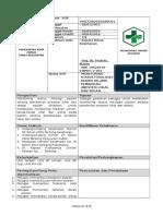 327280517-Monitoring-Status-Fisiologis-Pasien-Selama-Pemberian-Anestesi-Lokal-Dan-Sedasi (1).docx
