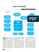 La Valutazione in Azienda_VoiceCom022010