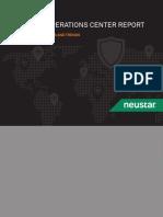 AST-0166142 April 2016 Neustar SOC Report. FINALpdf
