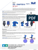 Air Valves Back to Basics