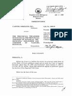 180110.pdf