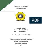Percb 4_Pembuatan Nata de Soya_Revisi