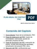 plananualdecontrataciones-140709191118-phpapp02.pdf