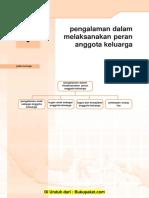 Bab 5 Pengalaman dalam Melaksanakan Peran Anggota Keluarga.pdf
