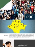 CENSO PRESENTACIÓN.pdf