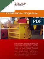 7 Catalogo especif tecnicas chancadora mandibulas.pdf