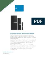 ecemea-optiplex-7040-technical-spec-sheet.pdf