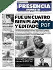 PDF Presencia 25 Abril 2017