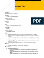GST-Phase-1_TrainingCourse_2015.pdf