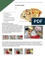 barbatlacratita.ro-Chec_aperitiv_adic_un_chec_srat.pdf