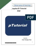 angularjs-tutorial-pdf.pdf