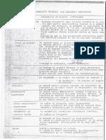 masaj reflexogen.pdf