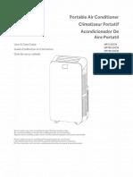 V33037 Manual