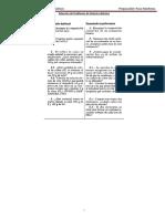 ProblemasdeQuimica-Abiertos-PlanteadoscomoPI