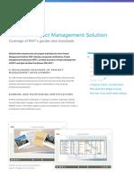 datasheet_project_management.pdf