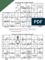 Conciencia_fonologica_Posicion_media_y_final.docx