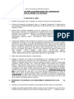 M_gortazar_2006_orientaciones_lenguaje_hogar_colegio.pdf