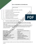 Tema 5 Formele de Proprietate