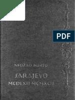 Sarajevo-Od-1462-Do-1992-N-Kurto.pdf