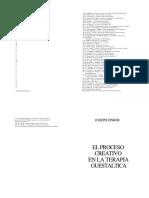 Zinker-Joseph-El-Proceso-Creativo-En-La-Terapia-Gestaltica-2.pdf