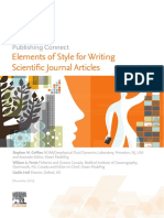 Elements_of_Style.pdf
