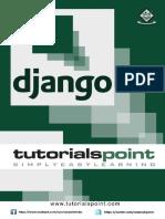 django_tutorial.pdf