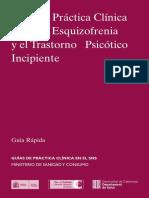 GPCesquizofrenia-PNC-SNS-version-rapida.pdf